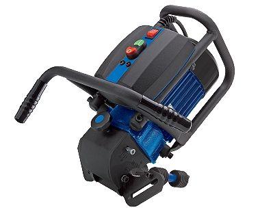SKF 025 Portable Beveling Machine