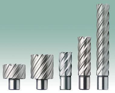 Unibroach® 7-Series Cobalt Cutters