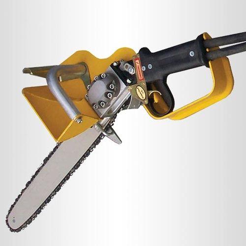 Chain Saws Air Amp Hydraulic Powered Chain Saws Cs Unitec