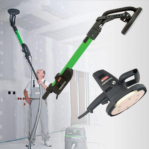 Surface Preparation Equipment Surface Preparation Cs