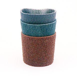 Hollow-Core Belt Sleeves