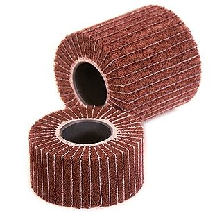 PTX Grinding Wheels for Coarse and Fine Finishing