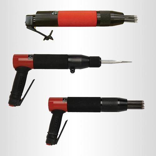 Concrete Surface Preparation & Demolition Tools | CS Unitec