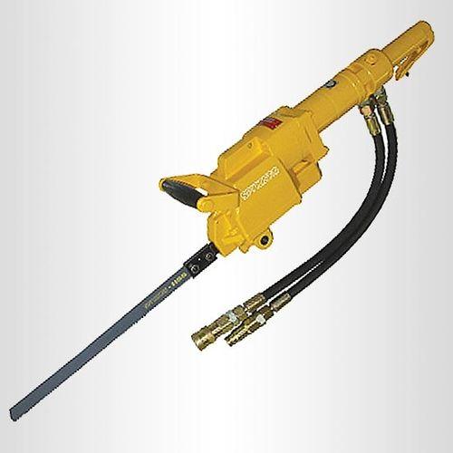 Hydraulic Portable Hacksaw