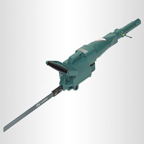 Pipe cutting saws portable power hacksaws cs unitec