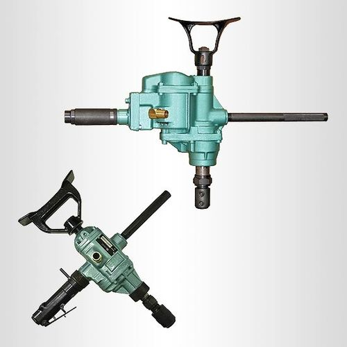 Woodboring Drills