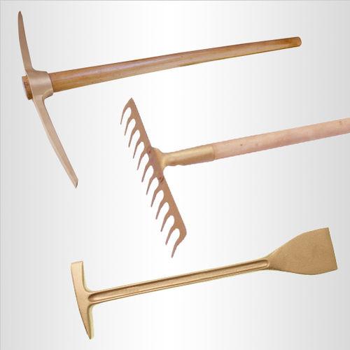 Picks/Forks