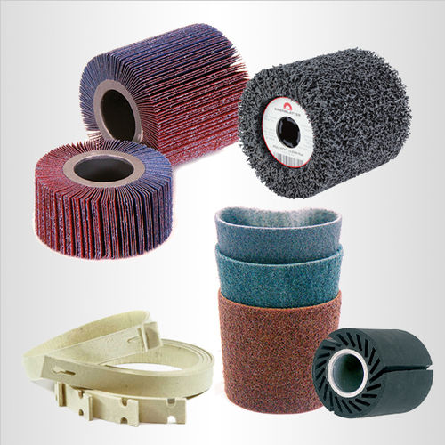 PTX Abrasives