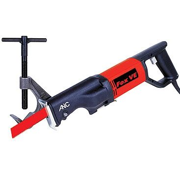 Electric Reciprocating Saws