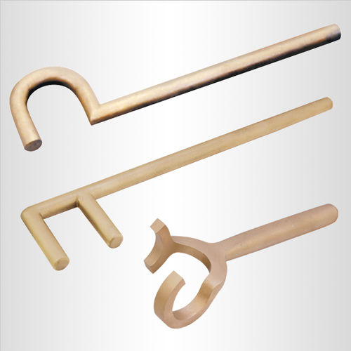 Valve Wrenches