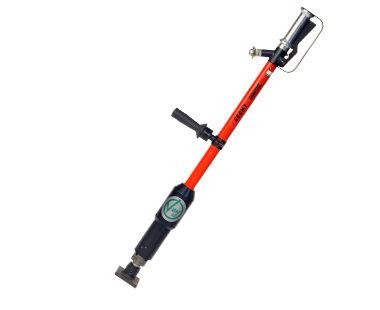 LRS55 Vibro-Lo™ Pole Tamper