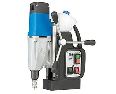 MAB 465 Magentic Drill