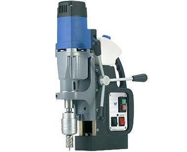MAB 485 Portable Magnetic Drill