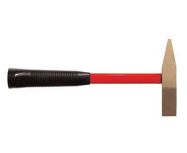 Ex106U Scaling Hammer