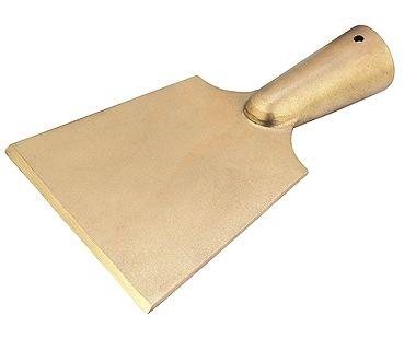 Ex407 Long Blade Scraper