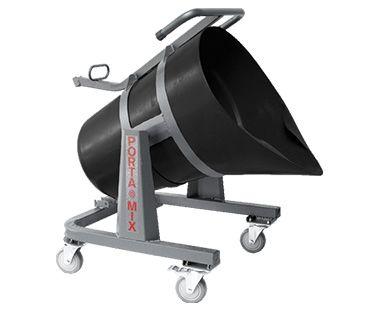 PMP80 Pelican Cart
