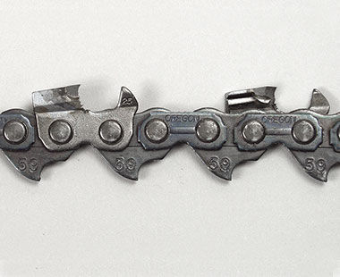 Ripping Saw Chain