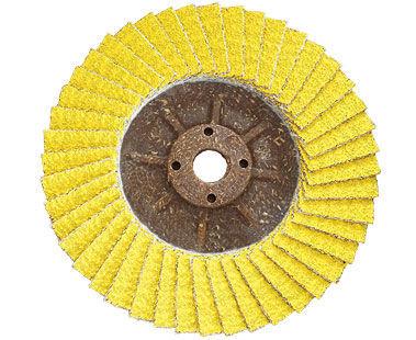PLANTEX SUNFIRE Ceramic disc