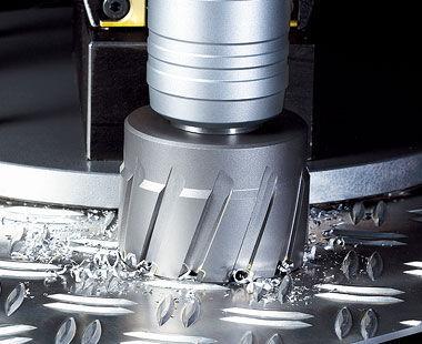 9-Series TCT Hornet Tungsten Carbide-Tipped Cutters